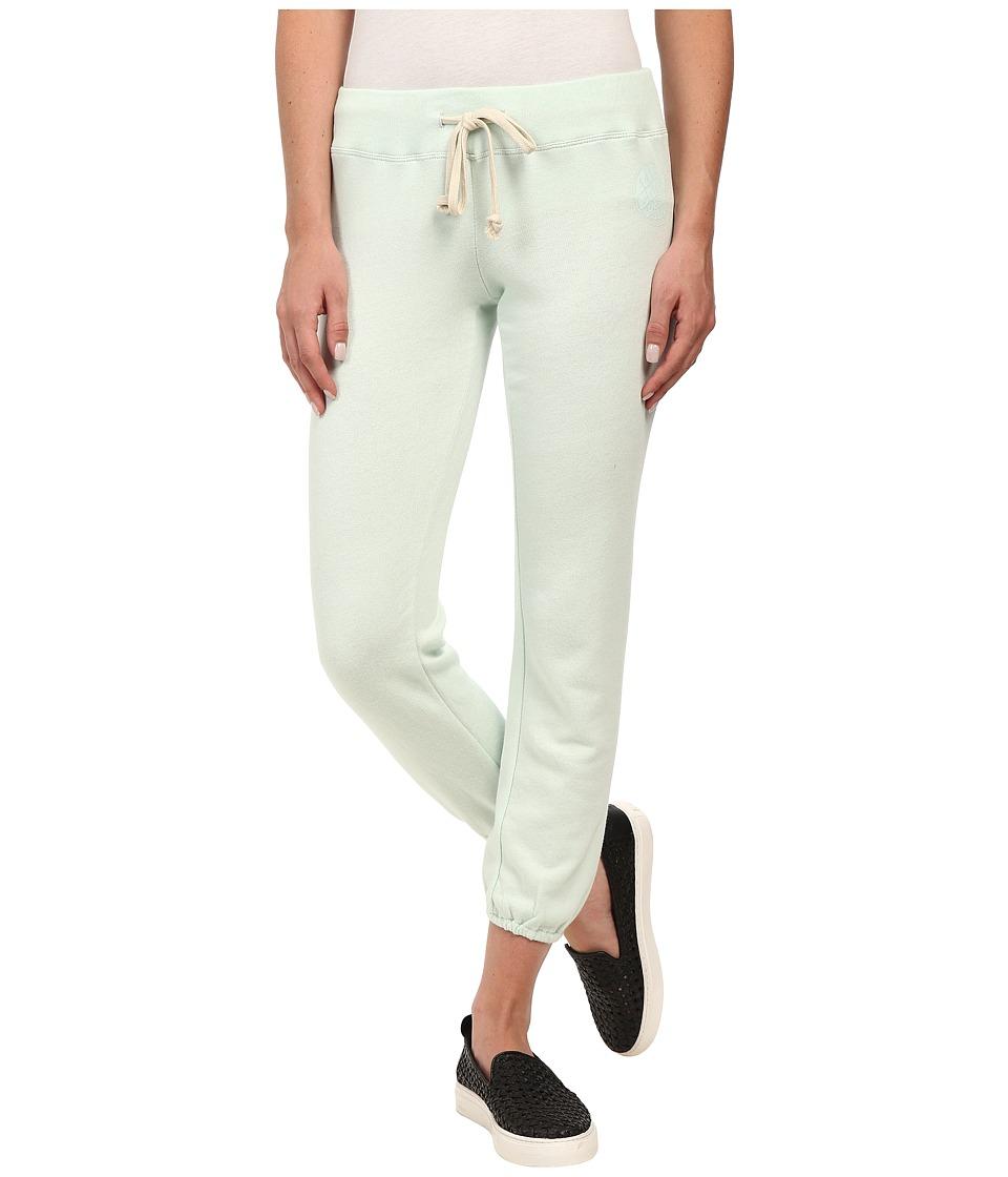 Rip Curl - Simply Surf Pants (Aqua) Women