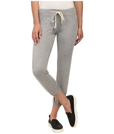 Rip Curl - Simply Surf Pants (Heather Grey) Women