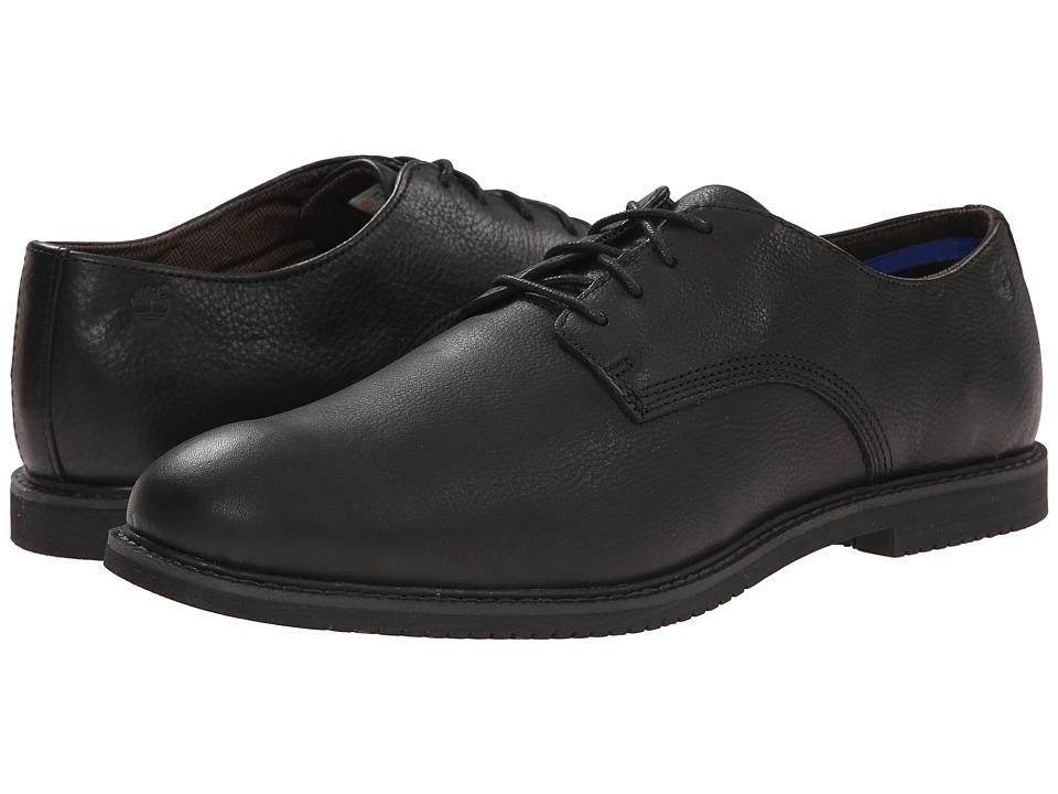 Timberland - Cobleton Oxford (Black) Men