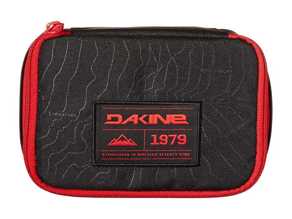 Dakine - Pov Case (Phoenix) Cosmetic Case