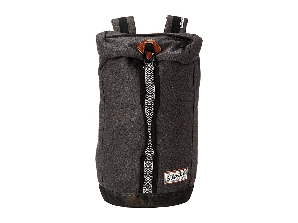 Dakine - Rucksack Backpack 26L (Trillium) Backpack Bags
