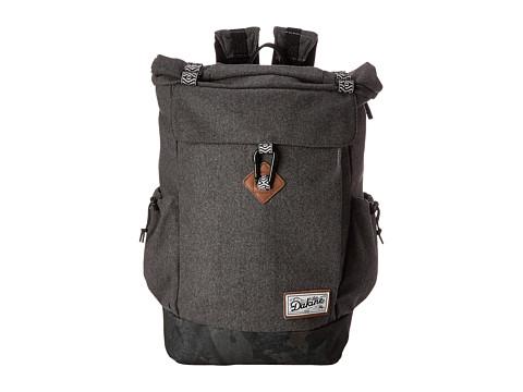 Dakine - Sojourn Backpack 30L (Trillium) Backpack Bags