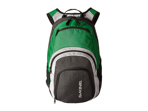 Dakine - Campus Backpack 25L (Augusta) Backpack Bags