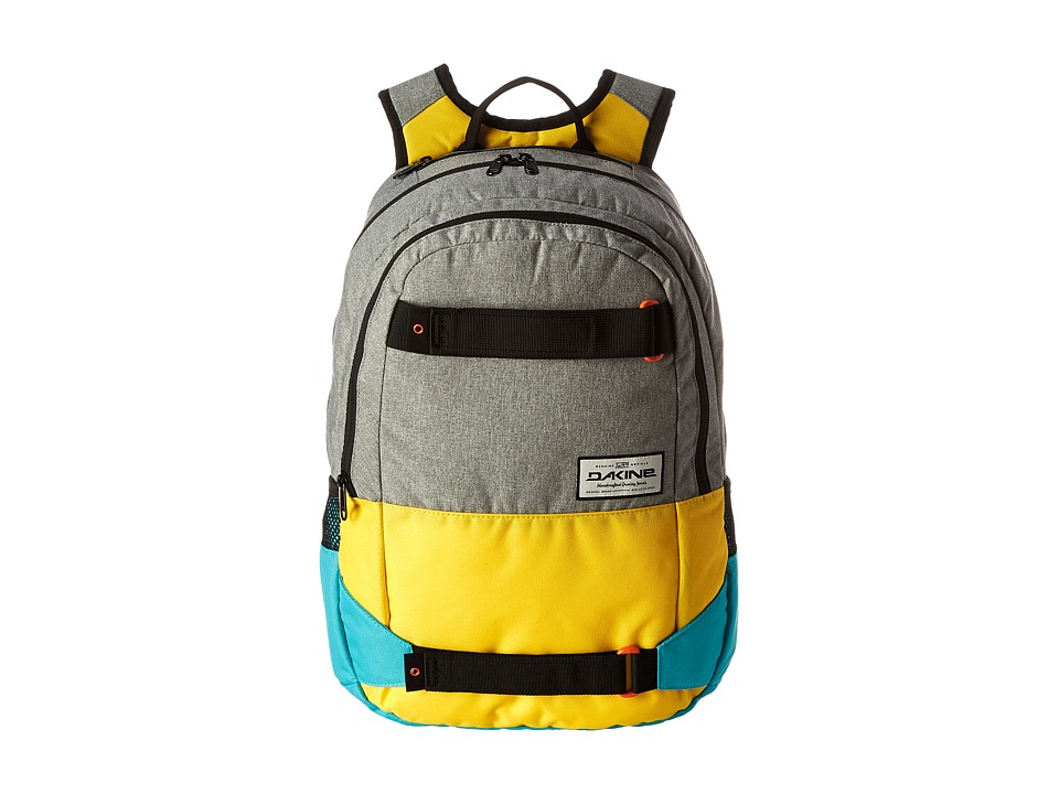 Dakine - Option Backpack 27L (Radness) Backpack Bags