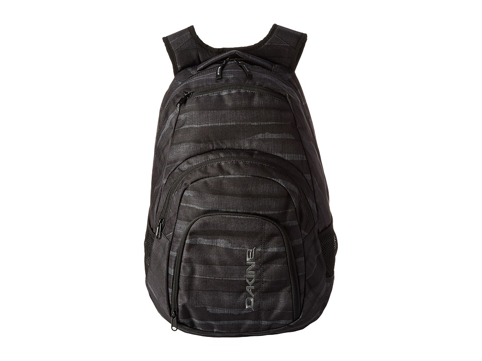 Dakine - Campus Backpack 33L (Strata) Backpack Bags