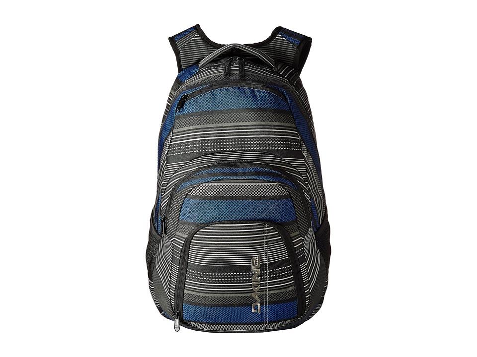 Dakine - Campus Backpack 33L (Skyway) Backpack Bags