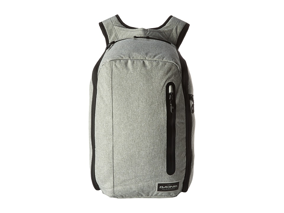 Dakine - Gemini Backpack 28L (Sellwood) Backpack Bags