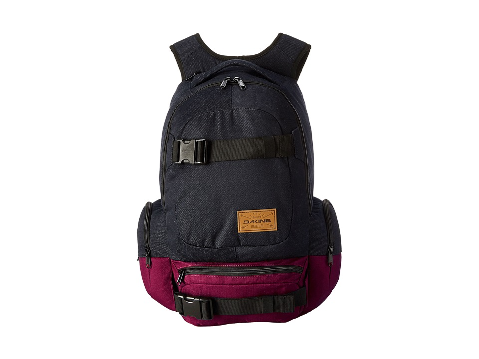 Dakine - Daytripper Backpack 30L (Denim) Backpack Bags