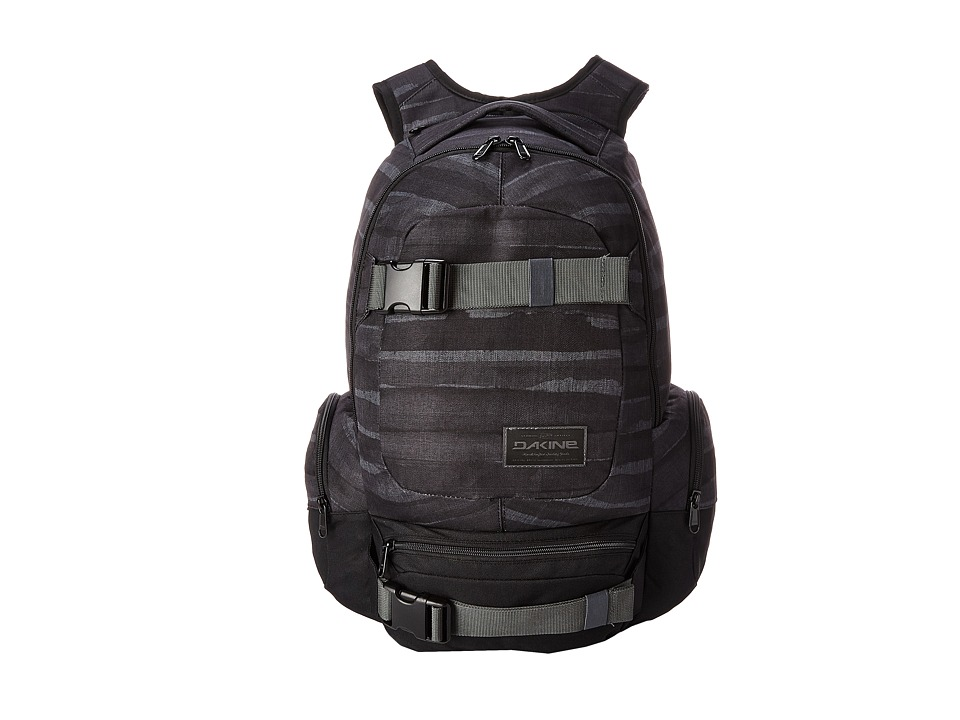 Dakine - Daytripper Backpack 30L (Strata) Backpack Bags