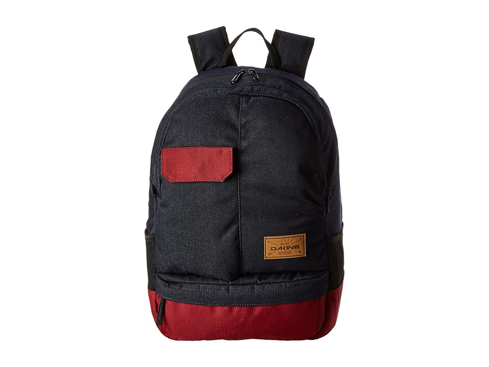 Dakine - Semester Backpack 28L (Denim) Backpack Bags