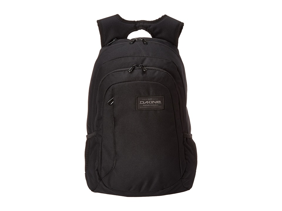 Dakine - Factor Backpack 20L (Black) Backpack Bags