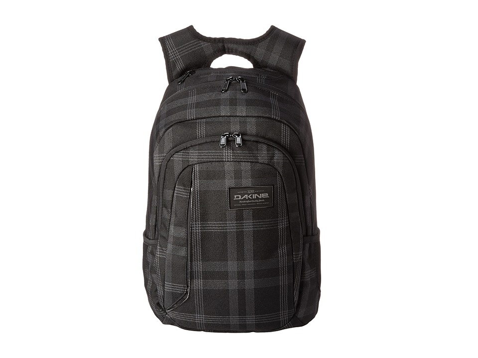 Dakine - Factor Backpack 20L (Hawthorne) Backpack Bags