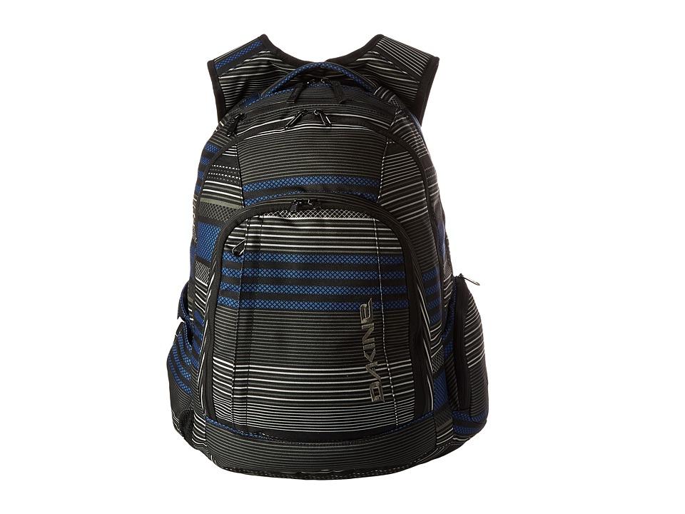Dakine - 101 Backpack 29L (Skyway) Backpack Bags