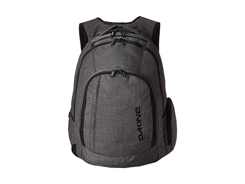 Dakine - 101 Backpack 29L (Carbon) Backpack Bags