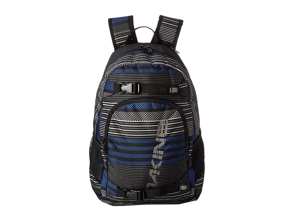 Dakine - Grom Backpack 13L (Skyway) Backpack Bags