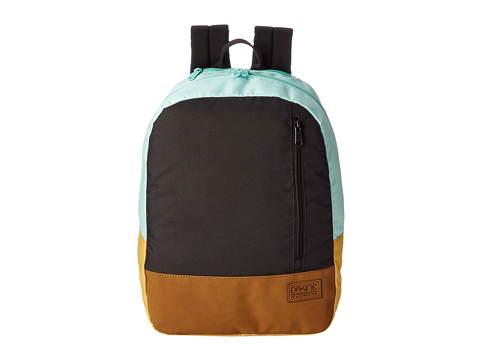 Dakine - Jane 23L (Blue Lights) Backpack Bags