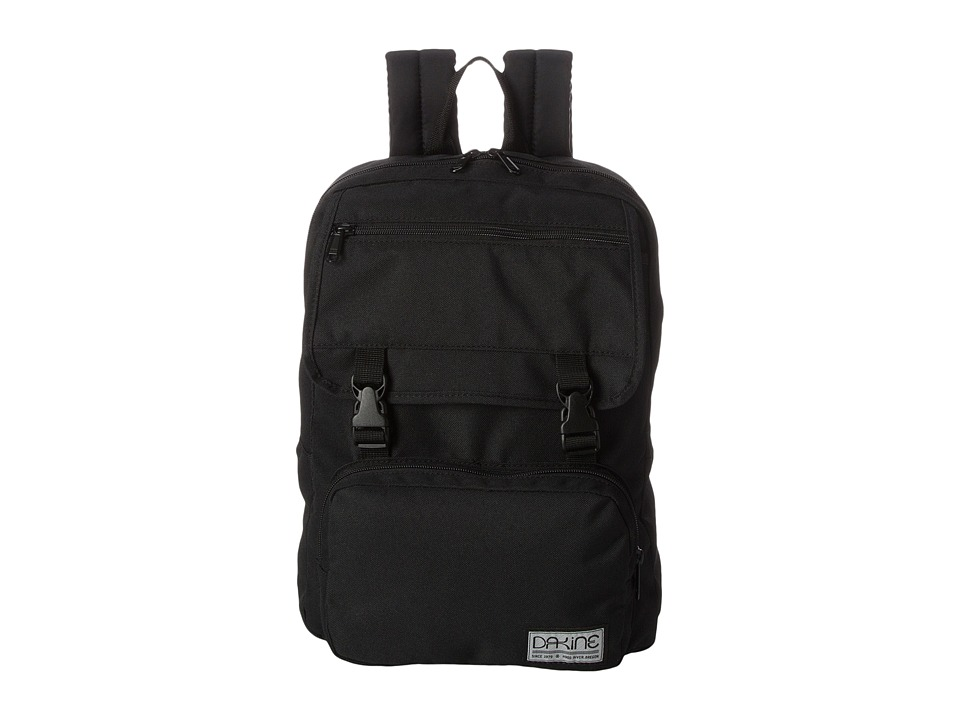 Dakine - Shelby Backpack 12L (Black) Backpack Bags