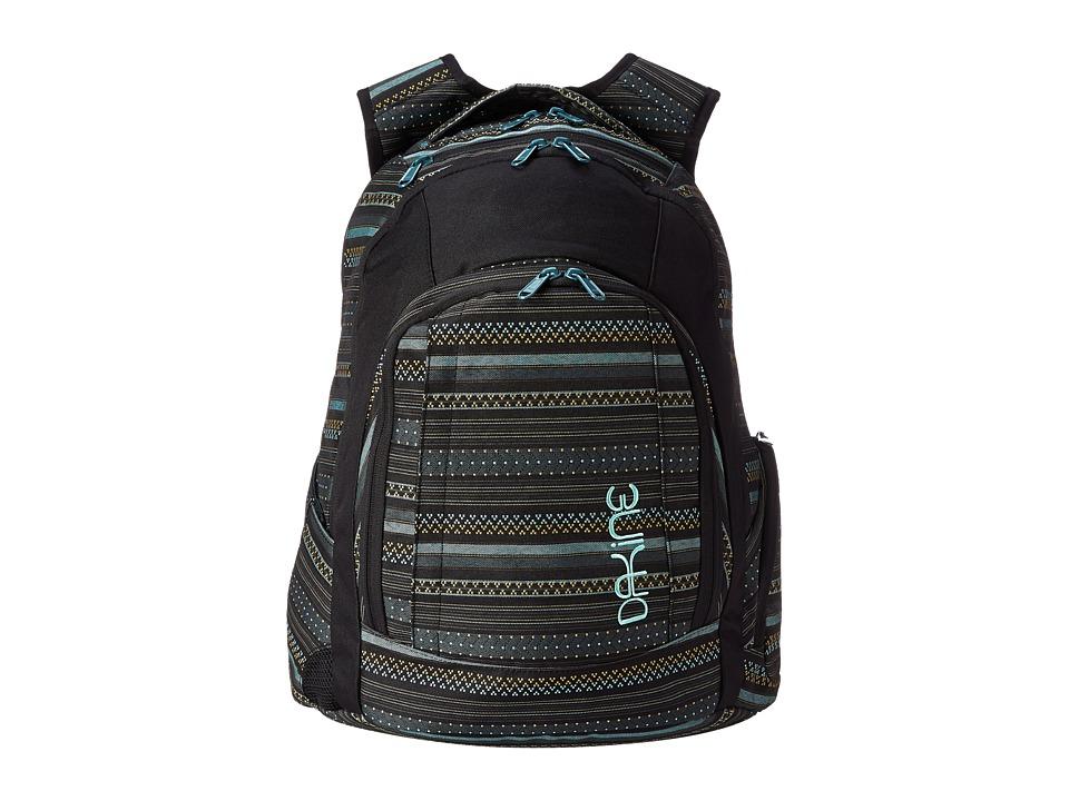 Dakine - Frankie Backpack 26L (Mojave) Backpack Bags