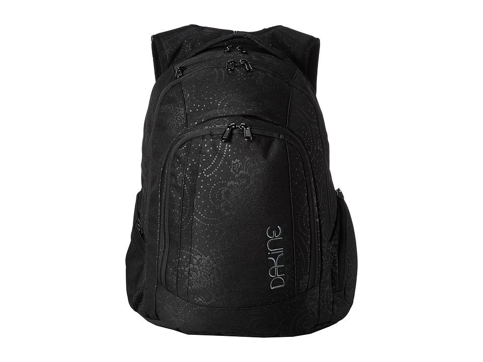 Dakine - Frankie Backpack 26L (Ellie) Backpack Bags