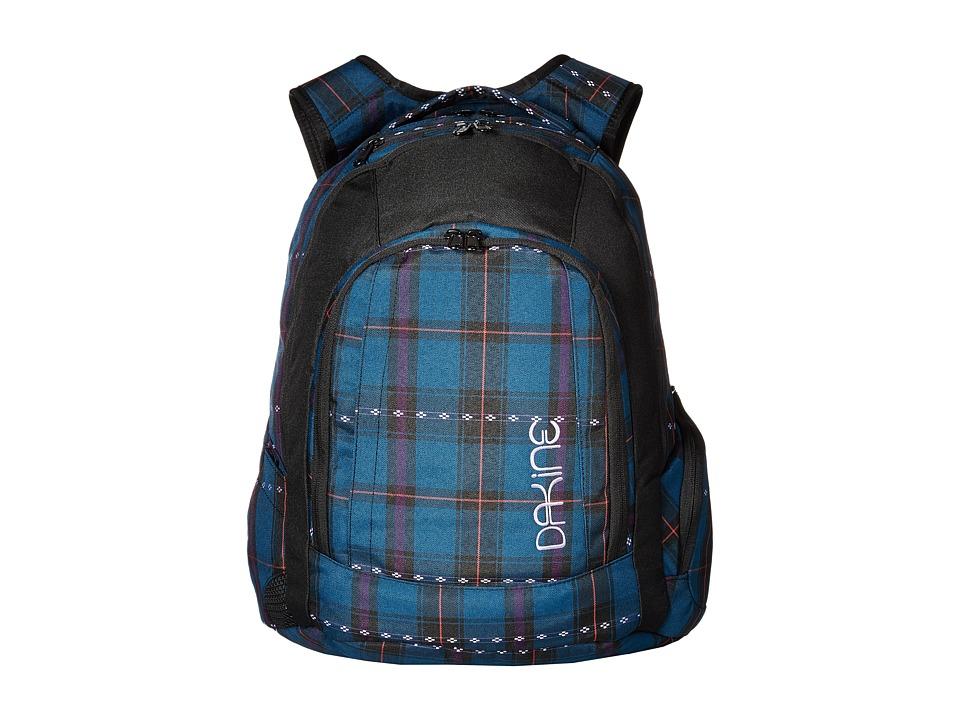 Dakine - Frankie Backpack 26L (Suzie) Backpack Bags