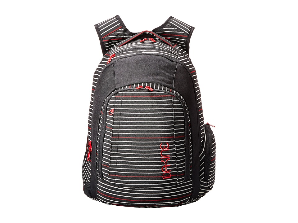 Dakine - Frankie Backpack 26L (Waverly) Backpack Bags