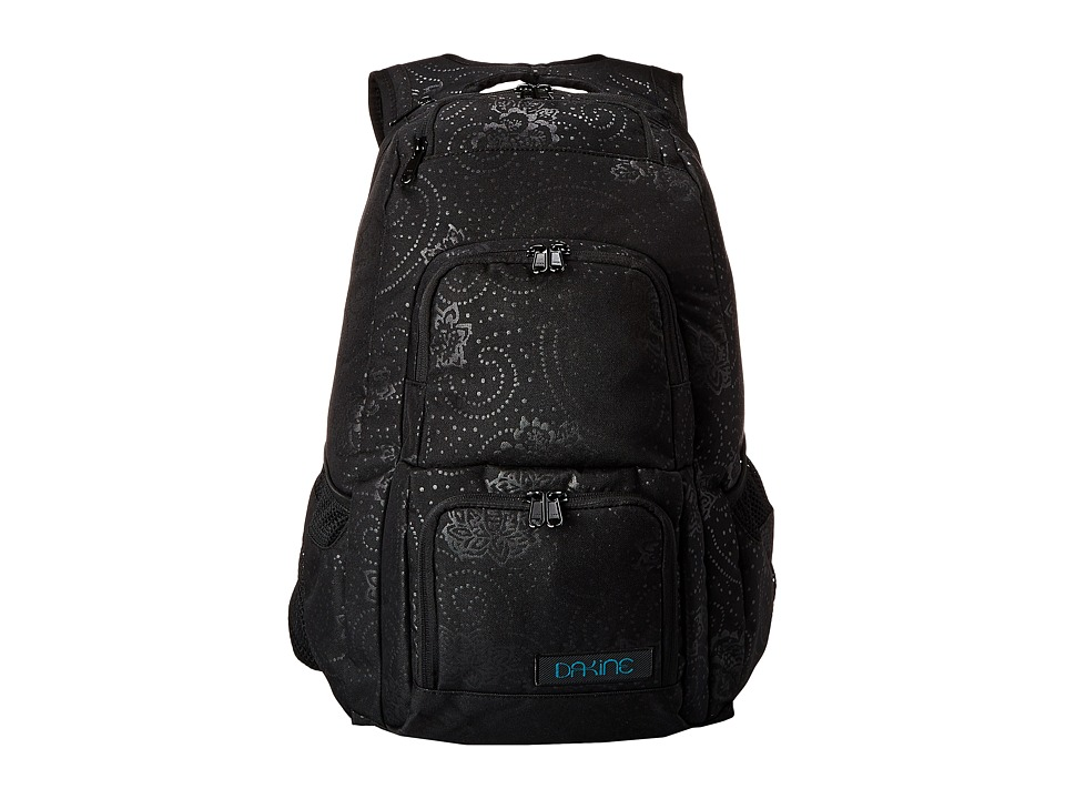 Dakine - Jewel 26L (Ellie) Backpack Bags