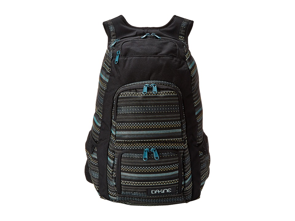 Dakine - Jewel 26L (Mojave) Backpack Bags