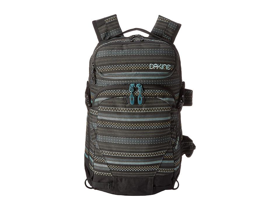 Dakine - Heli Pro Backpack 20L (Mojave) Backpack Bags