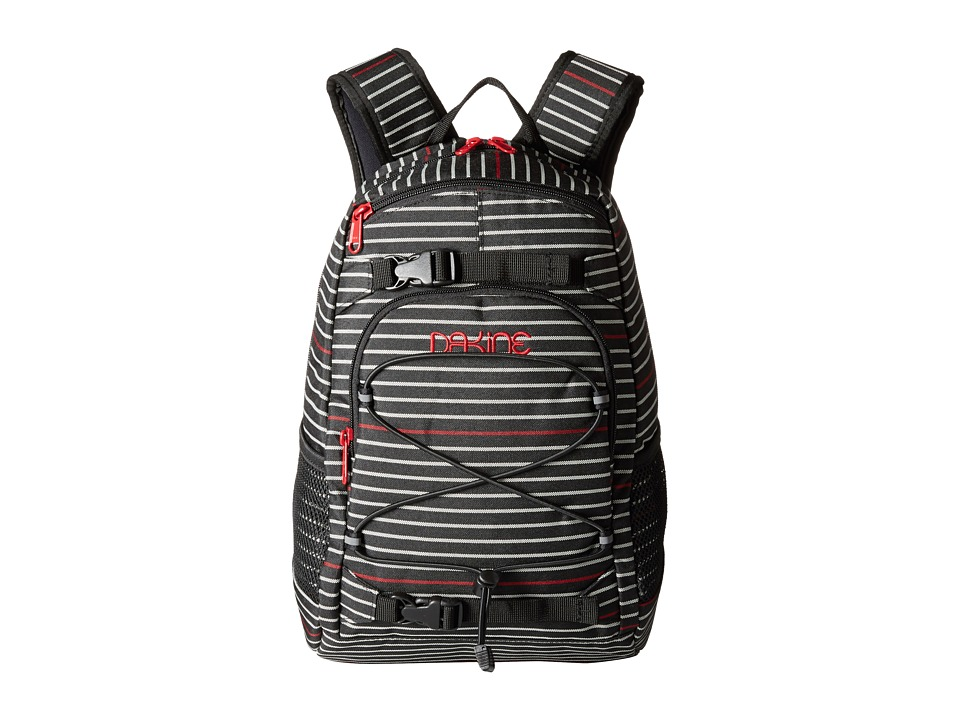 Dakine - Girls Grom Backpack 13L (Waverly) Backpack Bags
