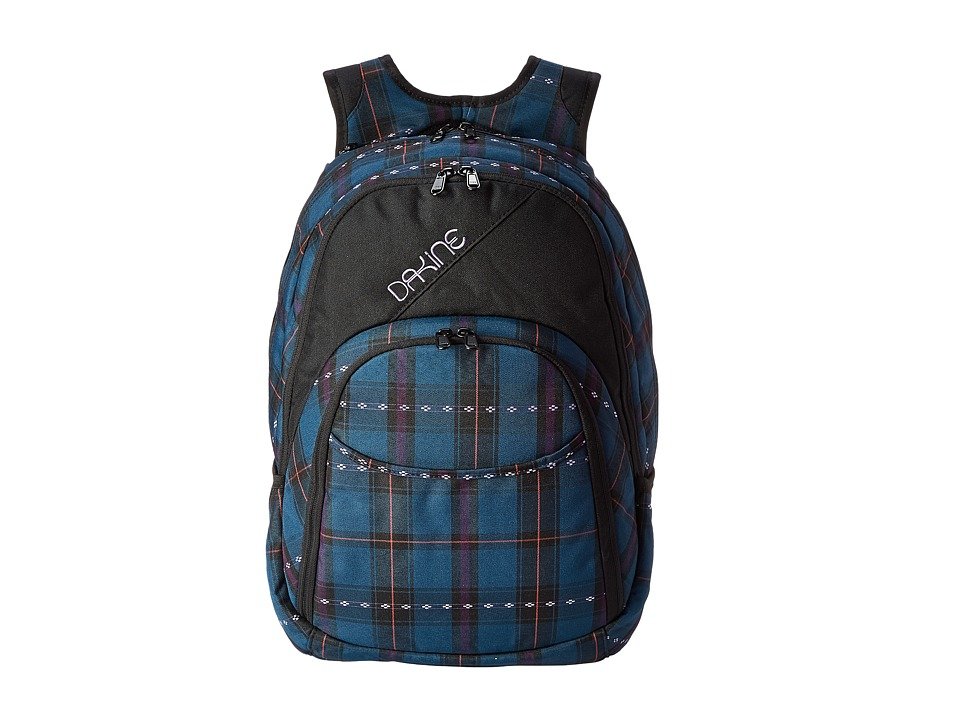 Dakine - Eve Backpack 28L (Suzie) Backpack Bags