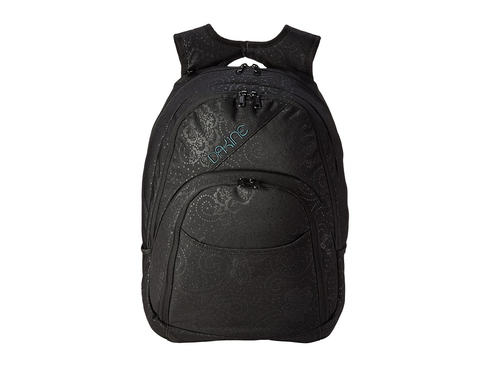 Dakine - Eve Backpack 28L (Ellie) Backpack Bags