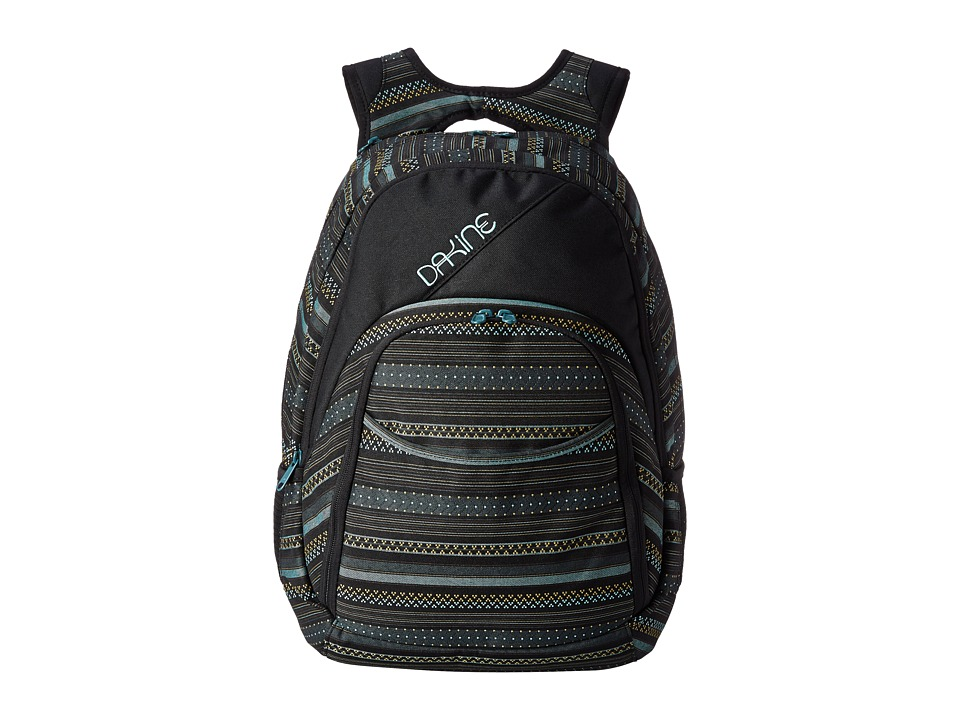 Dakine - Eve Backpack 28L (Mojave) Backpack Bags