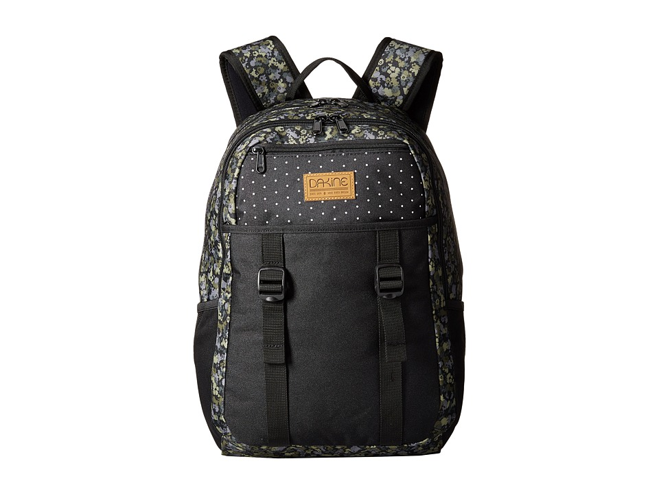 Dakine - Hadley Backpack 26L (Ripley) Backpack Bags
