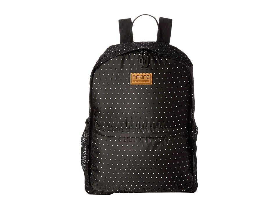 Dakine - Stashable Backpack 20L (Dotty) Backpack Bags