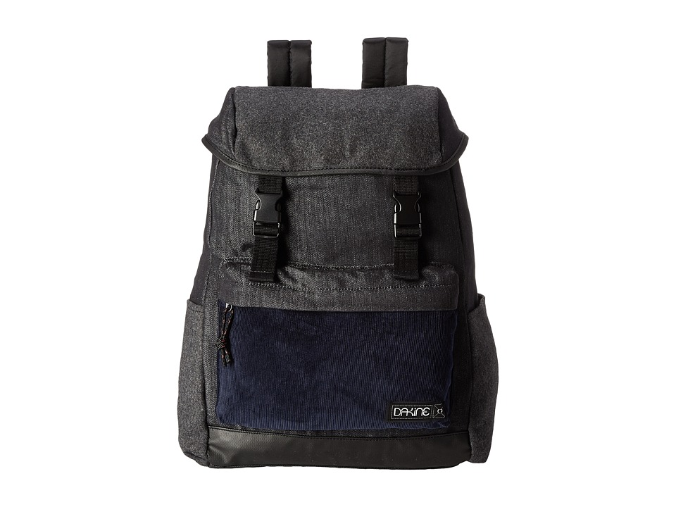 Dakine - Aspen Rucksack Backpack 20L (Nightfall) Backpack Bags
