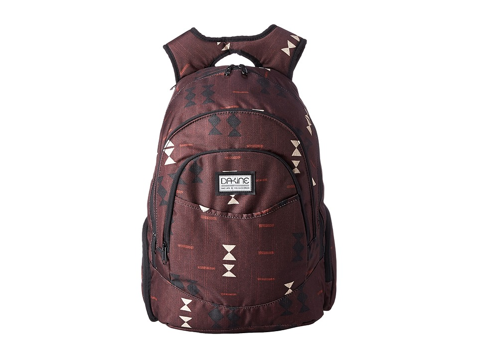 Dakine - Prom Backpack 25L (Sundance) Backpack Bags