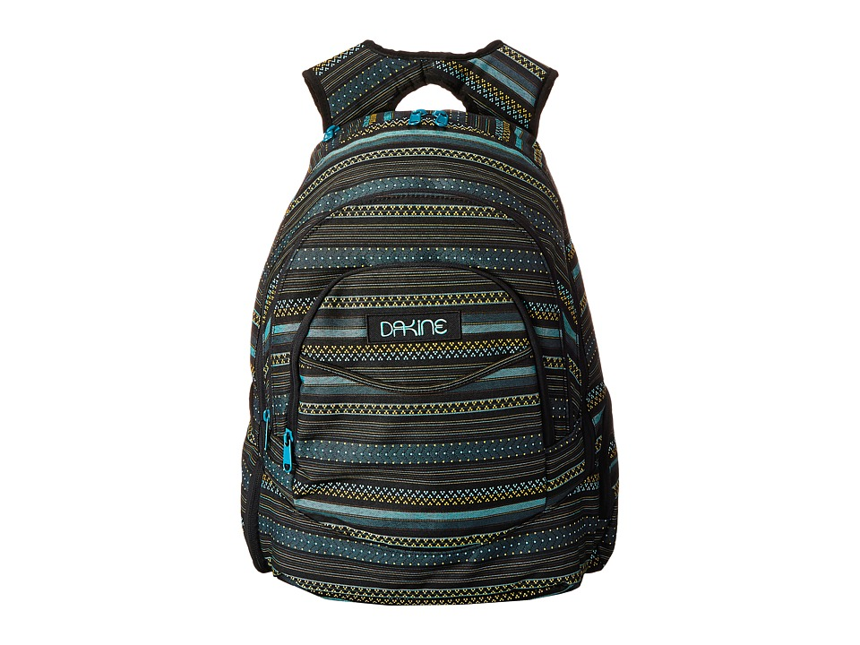 Dakine - Prom Backpack 25L (Mojave) Backpack Bags