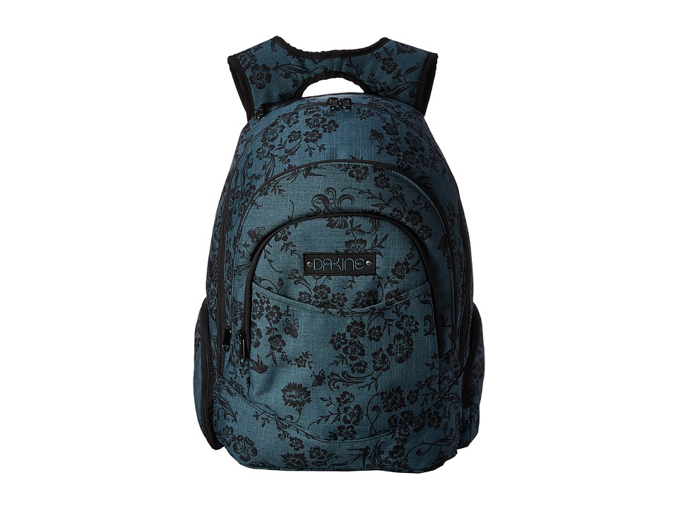 Dakine - Prom Backpack 25L (Claudette) Backpack Bags