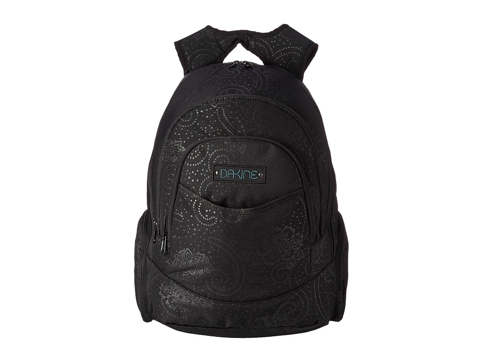 Dakine - Prom Backpack 25L (Ellie) Backpack Bags