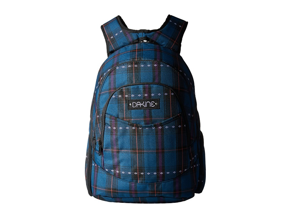 Dakine - Prom Backpack 25L (Suzie) Backpack Bags