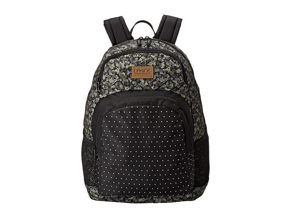 Dakine - Hana Backpack 26L (Ripley) Backpack Bags