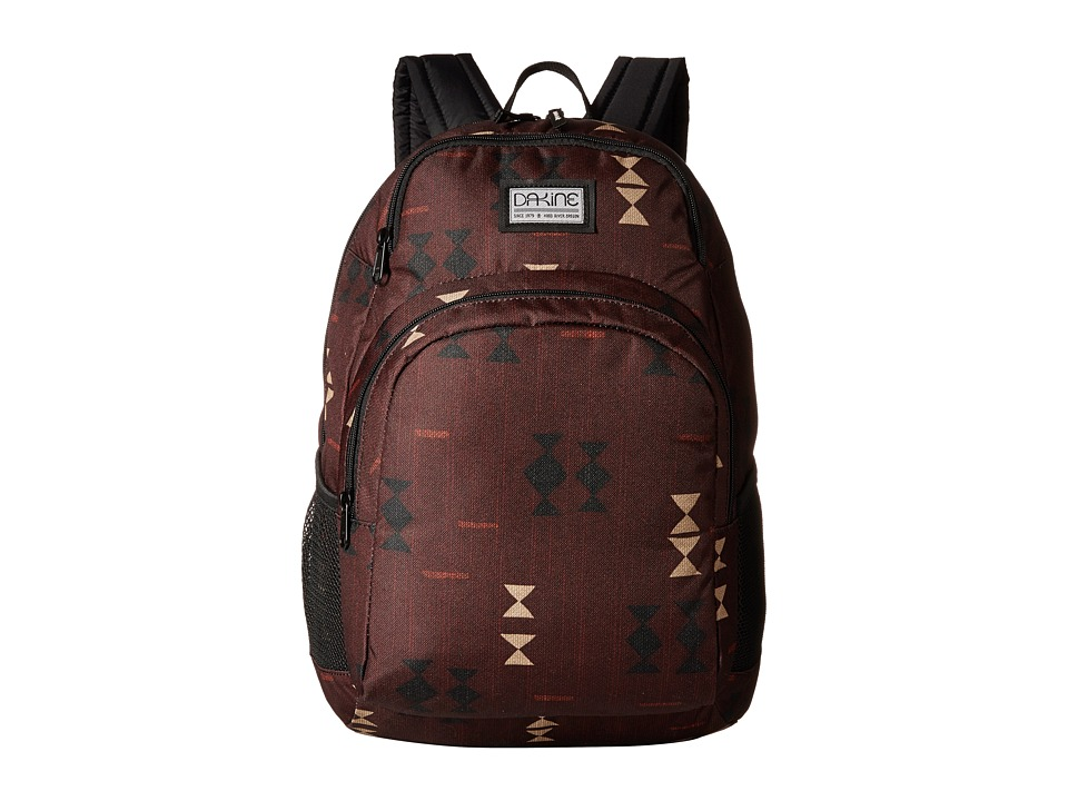 Dakine - Hana Backpack 26L (Sundance) Backpack Bags