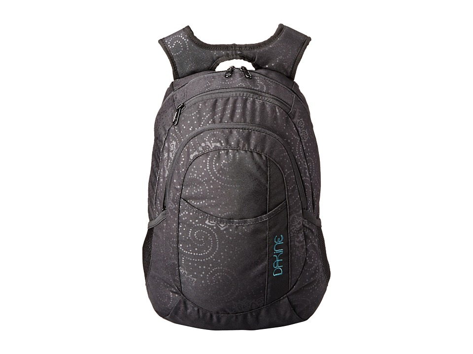 Dakine - Garden 20L Backpack (Ellie) Backpack Bags