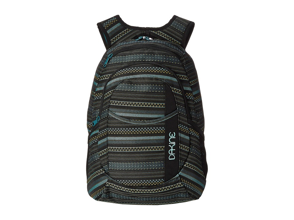 Dakine - Garden 20L Backpack (Mojave) Backpack Bags