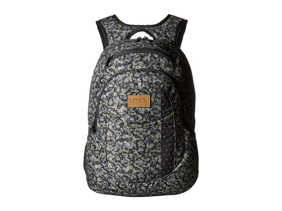 Dakine - Garden 20L Backpack (Ripley) Backpack Bags