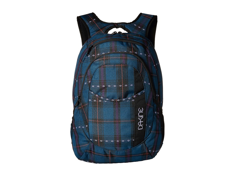 Dakine - Garden 20L Backpack (Suzie) Backpack Bags