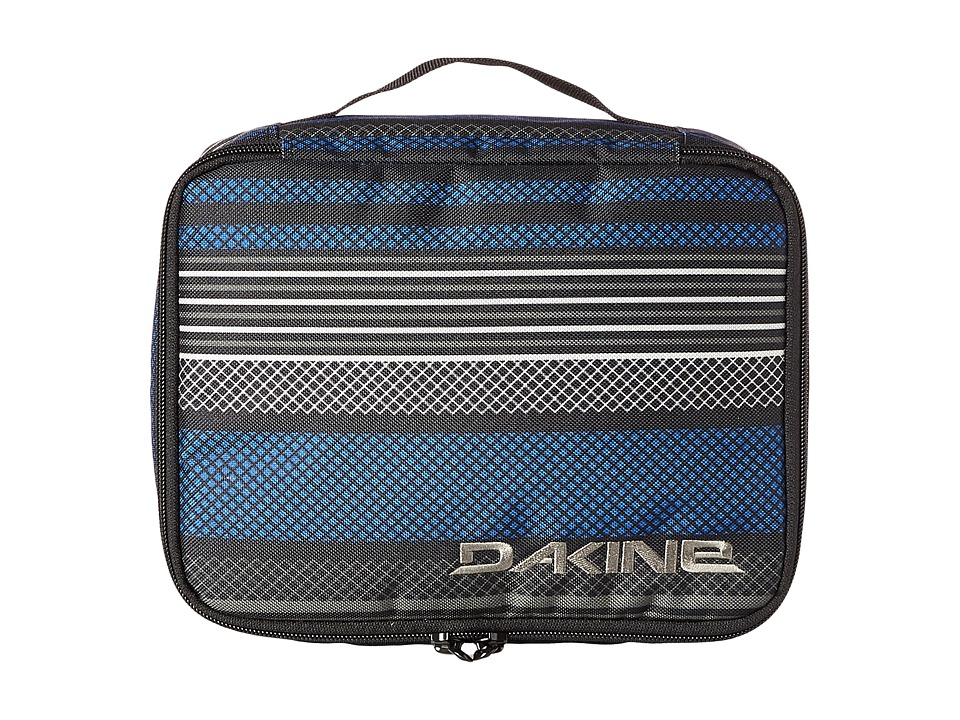Dakine - Lunch Box Accessory Case 5L (Skyway) Cosmetic Case