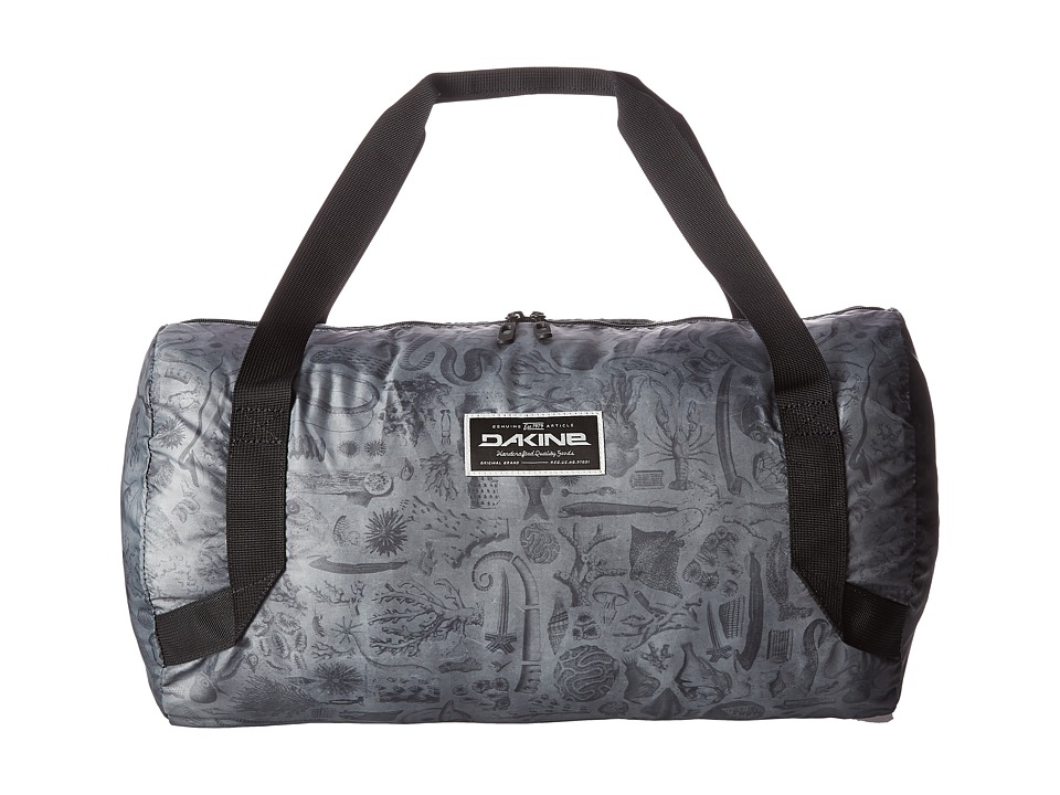 Dakine - Stashable Duffel Bag 33L (Depth) Duffel Bags