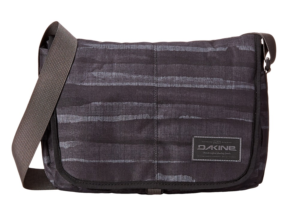 Dakine - Outlet Messenger Bag 8L (Strata) Messenger Bags