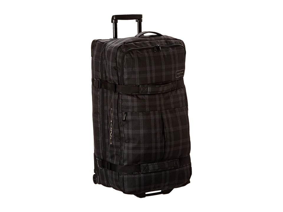 Dakine - Split Roller Luggage 100L (Hawthorne) Luggage